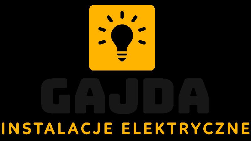 Elektryk Pszczyna